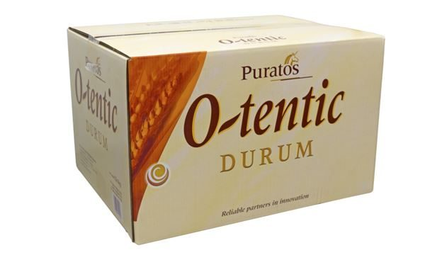 Puratos Otentic Durum
