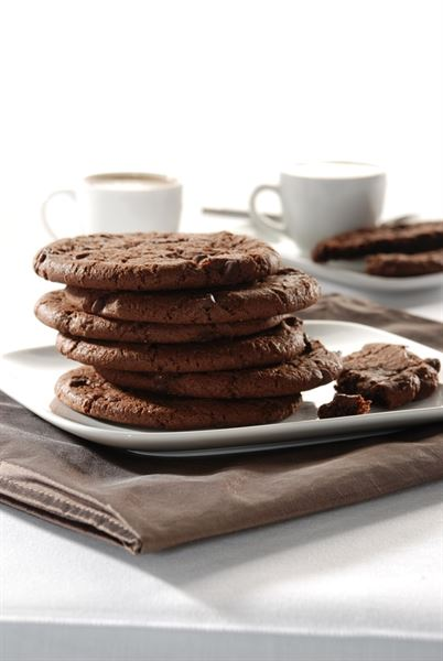 Chocolate Cookie Mix